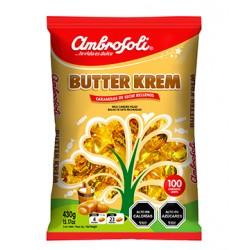 Butter Krem Ambrosoli