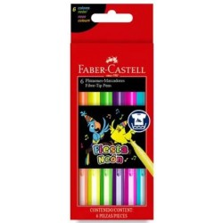 Faber Castell 6...