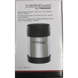 thermocafe 300ml