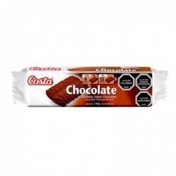 PQ. GALL. CHOCOLATE 140 grs.